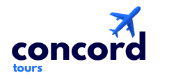 Concord Tours